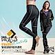 【Run Power】微光感織線速乾運動褲/女性專用(薰衣紫) product thumbnail 1