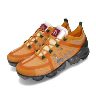 Nike 慢跑鞋 Vapormax 2019 運動 男鞋