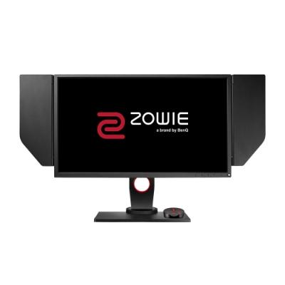 BENQ ZOWIE XL2546S 極速電競電腦螢幕 240Hz