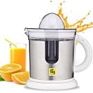 鍋寶 電動鮮果榨汁機(GM-815-D)