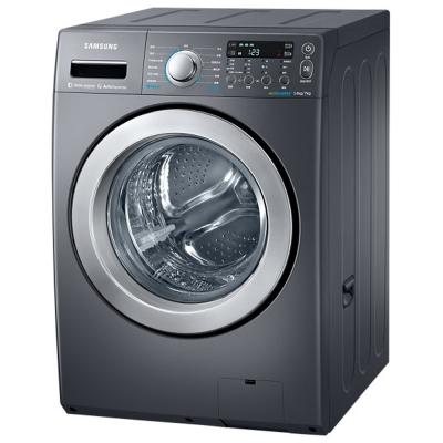 SAMSUNG三星 WD14F5K5ASG/TW 14KG變頻滾筒式洗衣機