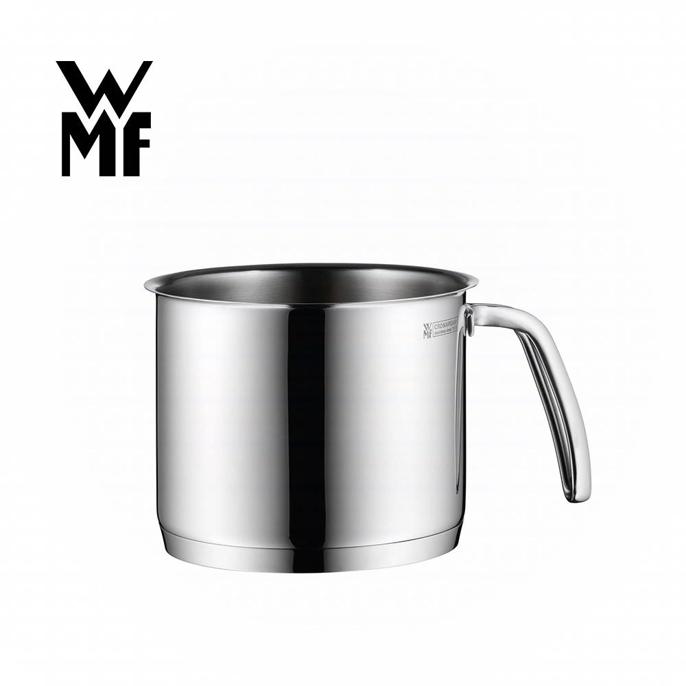 德國WMF PROVENCE PLUS 牛奶鍋 14cm 1.7L(快)