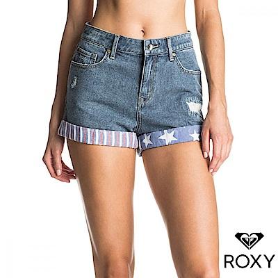 【ROXY】WAY TO HOME 短褲