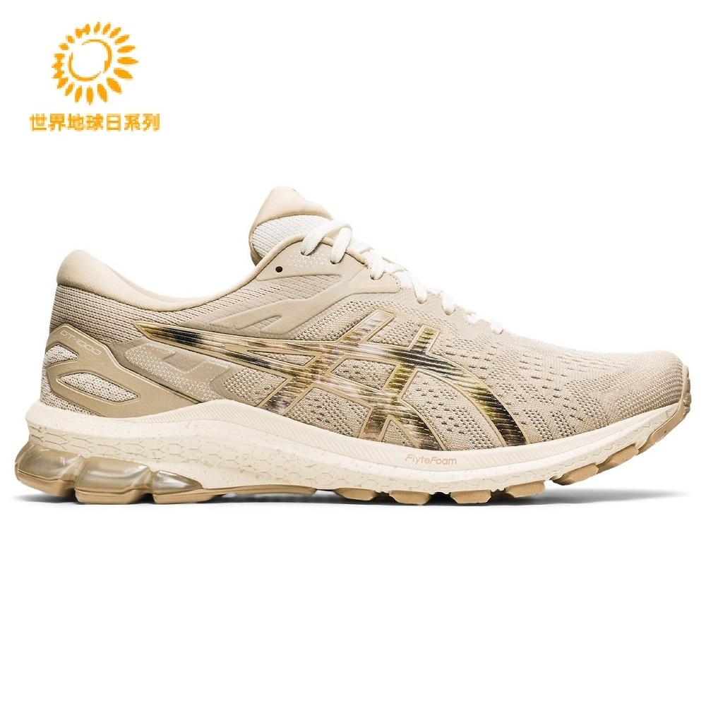 ASICS 亞瑟士 GT-1000 10 男 跑鞋 Earth Day Pack 世界地球日系列 1011B233-101