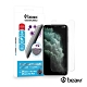 【BEAM】 iPhone 11 Pro Max  抗病菌耐衝擊鋼化玻璃保護貼 product thumbnail 1