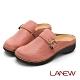 LA NEW 健康鞋 休閒拖鞋 (女226080150) product thumbnail 1