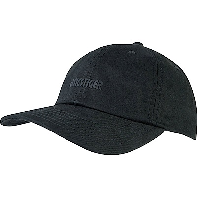 ASICSTIGER 經典老帽 3193A003-001