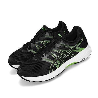 Asics 慢跑鞋 Gel-Exalt 5 運動 男鞋