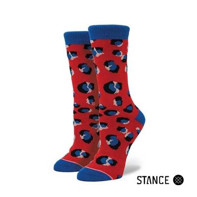 STANCE PRIMITIVE-女襪