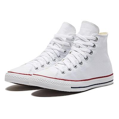 CONVERSE 男女休閒鞋-M7650C