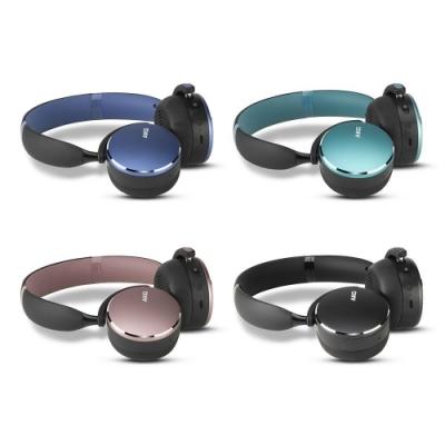 AKG Y500 Wireless 無線藍牙 耳罩式耳機