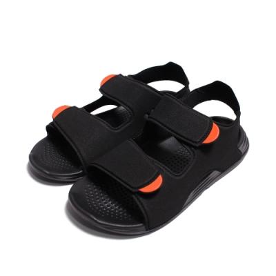 Adidas 涼鞋 SWIM SANDAL C 童鞋