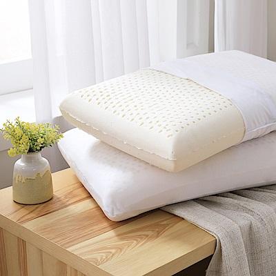 MONTAGUT-標準型乳膠枕