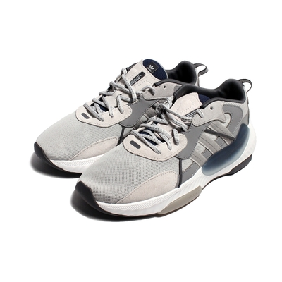 ADIDAS 慢跑鞋 HI-TAIL男鞋-H05766