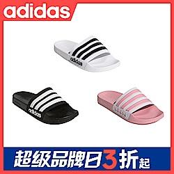 運動拖鞋 男/女款