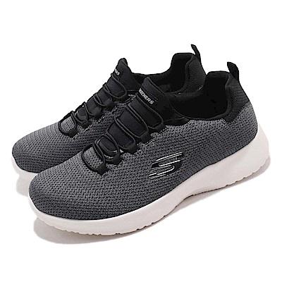 Skechers健走鞋Dynamight Wide男鞋