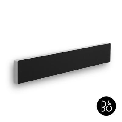 B&O Beosound Stage Soundbar 星鑽銀
