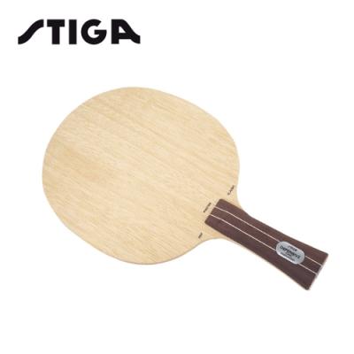 STIGA DEFENSIVE CLASSIC 桌球拍 STA1015
