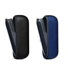 IQOS CASE 側開皮套 日本iqos3.0 電子煙保護套
