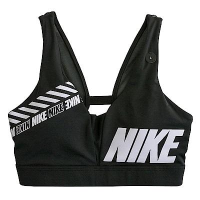 Nike SPRT DSTRT-運動內衣-女