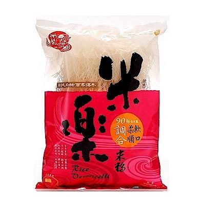 米樂 調合米粉 米含量90%(200g)