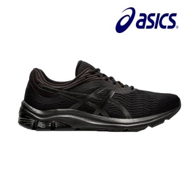 Asics 亞瑟士 GEL-PULSE 11 男慢跑鞋 1011A550-004