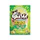 日本Super cat韋民超級貓環保豆腐除臭貓砂 7L product thumbnail 1