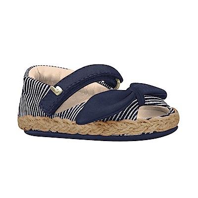 巴西BiBi童鞋_涼鞋款-藍色921113