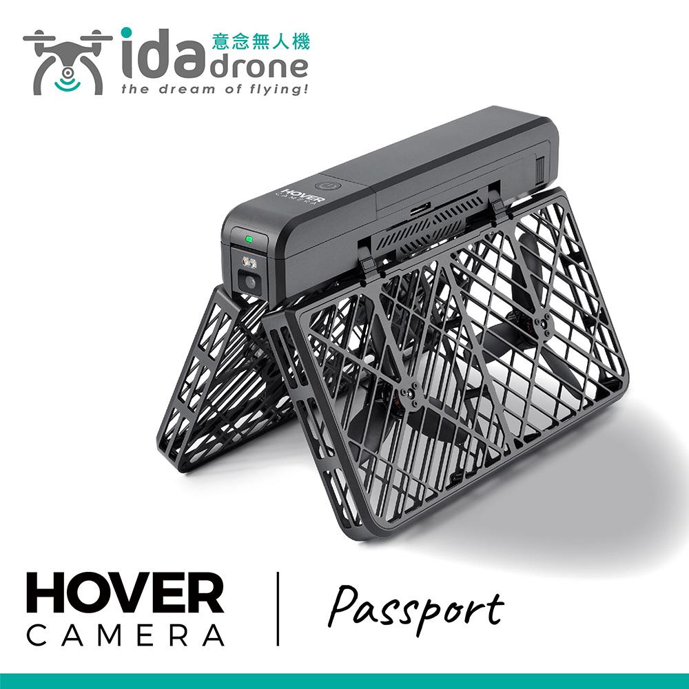 【Hover Camera 】原廠專用電池