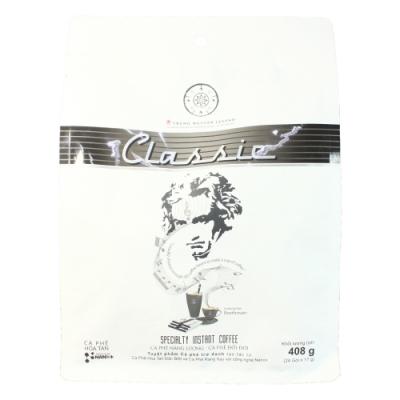 Classic傳奇 經典三合一咖啡(17gx46入)