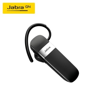 Jabra Talk 15 通話藍牙耳機 (公司貨)