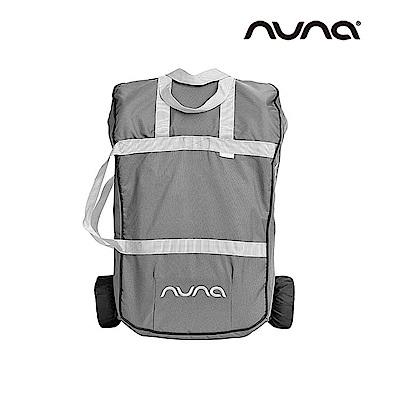 【麗嬰房】 Nuna 嬰幼兒手推車旅行袋(Pepp 手推車專用配件) 收納袋