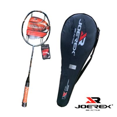 凡太奇 JOEREX 碳素纖維羽球拍 JBD905P