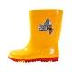 魔法Baby台灣製迪士尼米奇授權正版高筒雨靴sk0987 product thumbnail 1