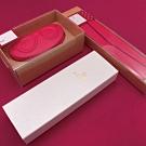 $999交換禮物-含免費聖誕包裝-超值聖誕三件組-歡樂聖誕紅