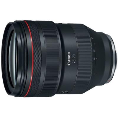 Canon RF 28-70mm F2L USM 變焦鏡頭(公司貨)