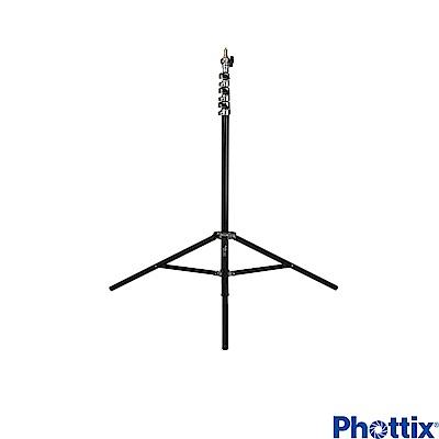 Phottix 280公分氣墊型燈架-88211