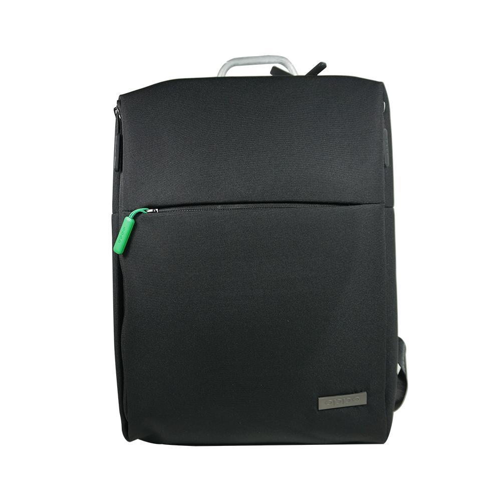 OPPO 原廠 商務筆電背包/電腦包_15吋以下筆電適用