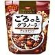 NISSIN 巧克力綜合堅果穀片 (400g) product thumbnail 1