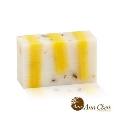 陳怡安手工皂-複方精油手工皂  愛的季節夏110g