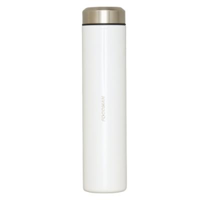 日本CB Japan 時尚巴黎系列纖細保溫瓶180ml-共3色