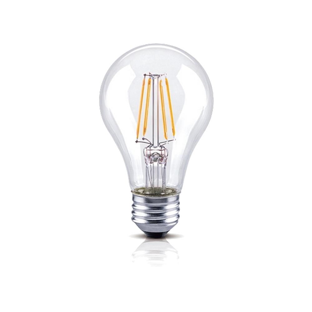 【歐司朗】LED 6.5W 可調光燈絲燈泡