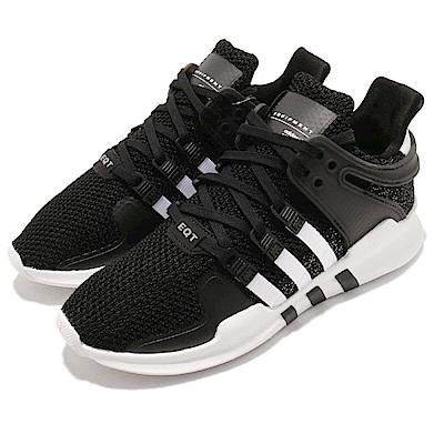 adidas休閒鞋EQT Support女鞋
