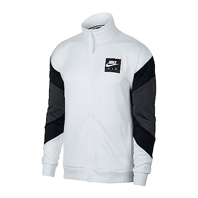Nike 外套 NSW AIR Jacket PK 男款