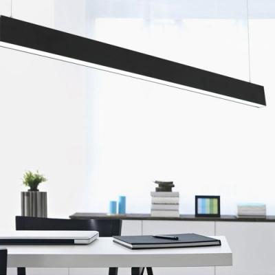 H&R安室家  多利安LED吊燈