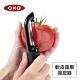 美國OXO 軟皮蔬果削皮器(快) product thumbnail 1