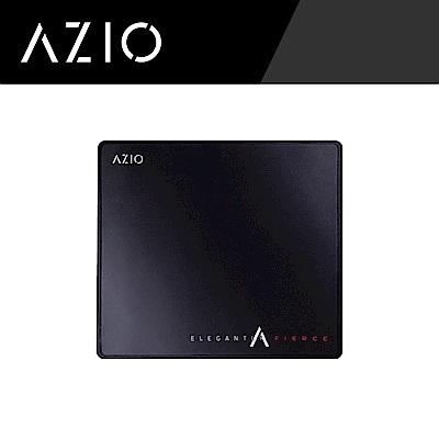 AZIO GMP 電競捷技滑鼠墊 (巨幅方形版)