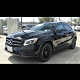 2019 Mercedes-Benz GLA 250 4MATIC product thumbnail 1