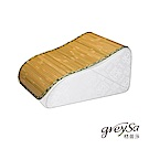 GreySa格蕾莎【抬腿枕御用竹蓆】不含抬腿枕