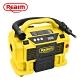 【萊姆 REAIM】大滿灌打氣機 CP-0471(打氣筒 家用 車用 ) product thumbnail 1